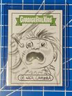 2020 Topps Garbage Pail Kids Late to School GPK Series 1 Trading Cards 18