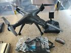 Promark P70 CW Warrior Drone Black Pre Owned Fully tested FREE SHIPPING