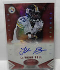 Le'Veon Bell Cards and Rookie Card Guide 7