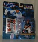 2000 STARTING LINEUP  72732 -NOMAR GARCIAPARRA * BOSTON RED SOX- *NOS* SLU