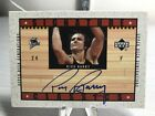 Rick Barry Rookie Cards Guide and Checklist 22