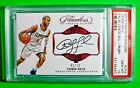 2016 Panini Flawless Excellence Signatures Ruby CHRIS PAUL #1 15 PSA 10 POP 1