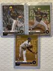2020 Topps Now Offseason Baseball Cards - Rookie Cup 14