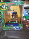 1998 Gridiron Greats - Drew Bledsoe - New England Patriots - NEW IN BOX