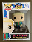 Funko Pop Saved by the Bell Vinyl Figures 14