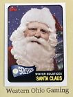 Christmas Cards for Sports Card Collectors 35