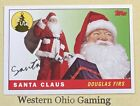 Top Christmas Cards for Sports Card Collectors 31