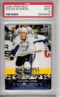 Steven Stamkos Rookie Card Checklist 3