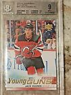 Full 2019-20 Upper Deck Young Guns Rookie Checklist and Gallery 228