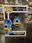 Ultimate Funko Pop Monsters Inc Figures Checklist and Gallery 41