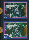 1982 Topps ET The Extra-Terrestrial Trading Cards 7