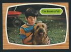 1971 Topps Brady Bunch Trading Cards 21