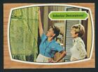 1971 Topps Brady Bunch Trading Cards 14