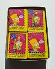 1990 Topps Simpsons Trading Cards 10