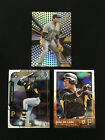 Jung-ho Kang Rookie Cards Guide and Checklist 30