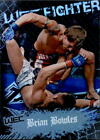 2010 Topps UFC Main Event Product Review 19