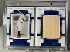 2016 Leaf Babe Ruth Collection Baseball Cards - Available now 18