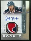 2012-13 Upper Deck The Cup Hockey 19