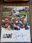 Frank Gore Rookie Cards and Autograph Memorabilia Guide 57