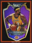 10 Greatest Wilt Chamberlain Cards of All-Time 31