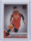 2019-20 Clearly Donruss Basketball Cards 16