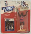 1988 KENNER STARTING LINEUP DANNY MANNING LOS ANGELES CLIPPERS NBA