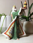 Enesco The Vatican Treasury Collection Nativity King Holding Gift 863130M