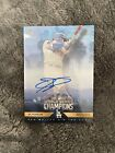 2020 Topps x Ben Baller Los Angeles Dodgers World Series Champions Cards 32