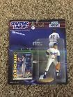 Starting Lineup 1999 Chan Ho Park Action Figure Los Angeles Dodgers. NIP