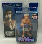 Round 5 UFC Ultimate Collector URIJAH FABER Limited Edition Figure #'d to 1500