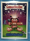 2017 Topps Garbage Pail Kids Battle of the Bands Cards 11