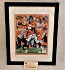 Peyton Manning Cards, Rookie Cards and Memorabilia Buying Guide 74