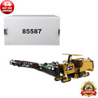 CAT Caterpillar PM622 Cold Planer High Line Series 1 50 by Diecast Masters