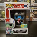 2016 Funko San Diego Comic-Con Exclusives Guide and Gallery 131