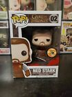Ultimate Funko Pop Game of Thrones Figures Checklist and Guide 142