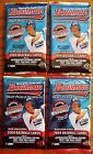 2004 Bowman Draft Picks & Prospects Baseball Cards 15