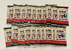 2012 Panini One Direction Photocards Trading Cards 4
