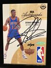 2018 Upper Deck Authenticated NBA Supreme Hard Court Basketball 59