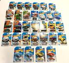 HOT WHEELS VOLKSWAGEN VW LOT OF 30 MIXED MODELS MATCHBOX VHTF