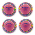 4 Pack AquaPill Spring Pill 4 Inch Swimming Pool Start Up in a Pill All in One