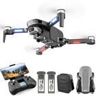 4K GPS Drone 4DRC F4 with UHD Camera 5G Brushless FPV Quadcopter
