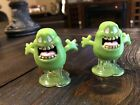 2016 Funko Horror Classics Mystery Minis Series 3 - Odds and Exclusives Added 16