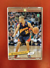 Stephen Curry Rookie Cards and Autograph Memorabilia Guide 11