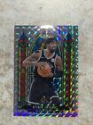 2019 Mosaic Kyrie Irving Stained Glass Great Condition