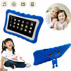 7 Kids Tablet PC Wifi 8GB Dual Camera Parental Control Games for Boys Girls