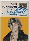 From Hot Lips to the Duke Boys: 2014 Panini Golden Age Autographs  55