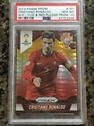 2014 FIFA World Cup Soccer Cards and Collectibles 51
