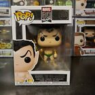 Ultimate Funko Pop Marvel 80th 80 Years Figures Gallery and Checklist 53