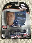 2005 2 Clint Bowyer 1 64 EXTREMELY RARE AC Delco NASCAR Busch Diecast New RCR
