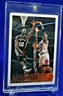 Salute to The Admiral! Top David Robinson Basketball Cards 36